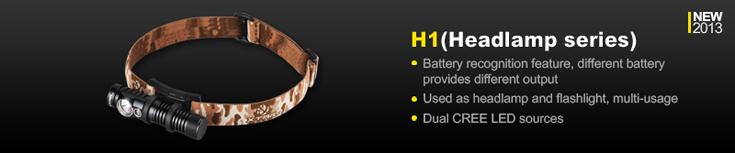 Купить led фонарь высокого качества по доступной цене ...