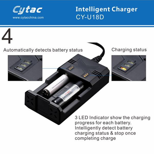 зарядное устройство для телефонного аккумулятора купить