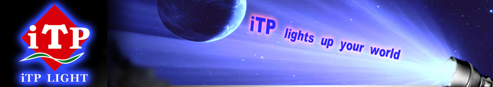 iTP LIGHT