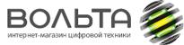 магазин ВОЛЬТА, Ростов-на-Дону