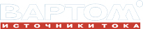ООО ТД Вартом, Томск