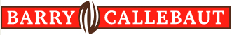 Barry Callebaut NL Russia LLC
