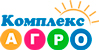 ООО «Комплекс-Агро», Майкоп